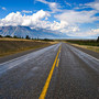 Гидроизоляция дороги