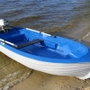 Гидроизоляция лодки