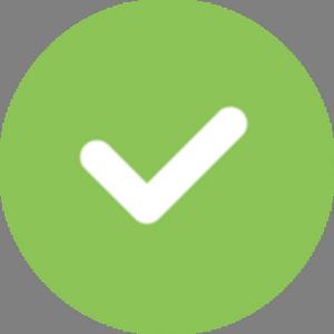 бренд русская печь